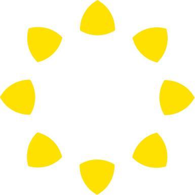 日本自然保護協会ロゴ