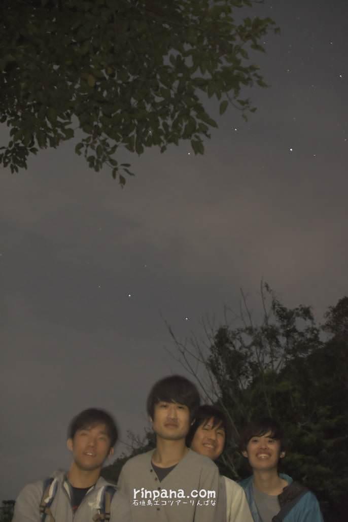 hotaru-tour-blog-0305- 78