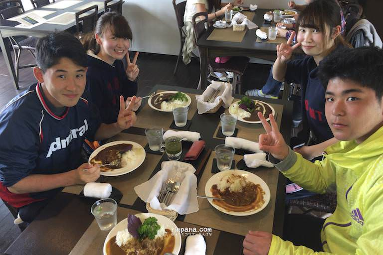 staff-blog-2017-03-08-02