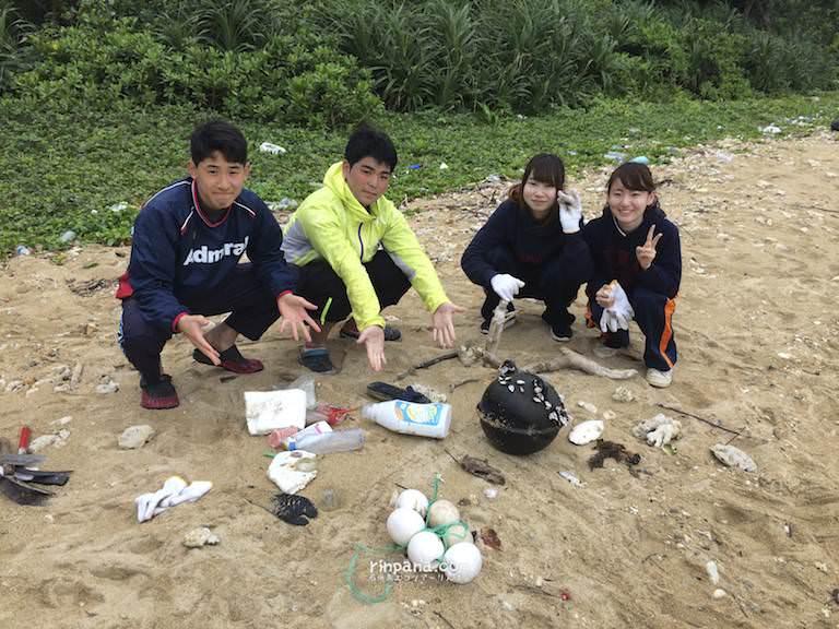 staff-blog-2017-03-08-04
