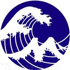 FM横浜のロゴ